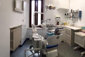 Studio_Dentistico_Zenato (1)