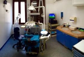 Studio_Dentistico_Zenato (2)
