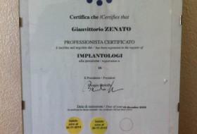 Studio_Dentistico_Zenato (3)