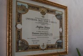 Studio_Dentistico_Zenato (4)